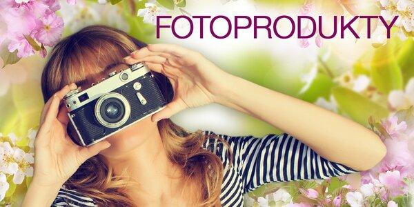 Ukažte své fotky světu!