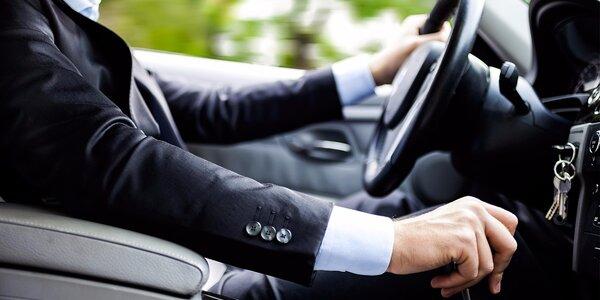 Servis a doplnění klimatizace auta