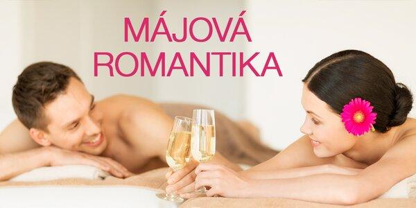Májová romantika