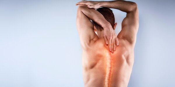 3x SM cvičení – novinka pro stabilizaci páteře
