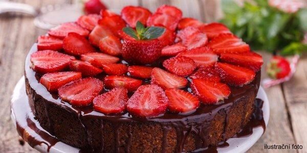 Boží dorty bez lepku a cukru: vhodné pro vegany
