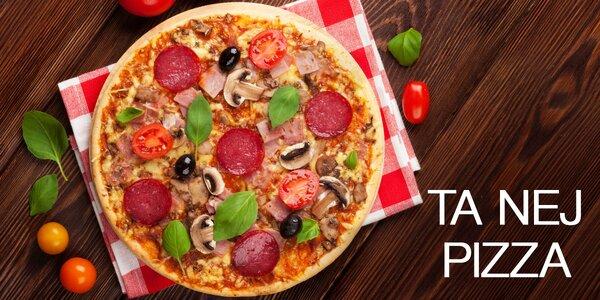 Itálie na talíři – tradiční specialita pro každého