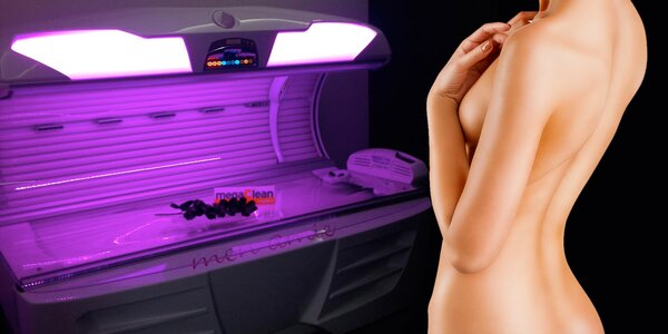 Kolagenová terapie pro omlazení pokožky těla