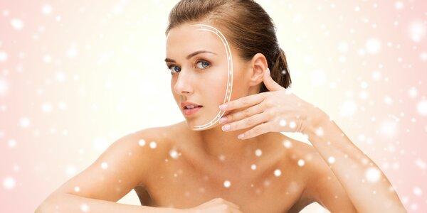 Dokonalá péče o tělo: kosmetika a lymfodrenáž