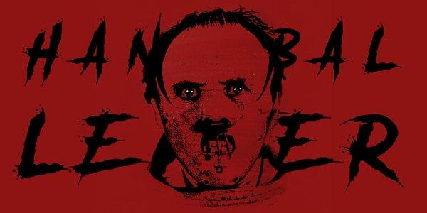 Hannibalova mučírna: únikovka, co má říz