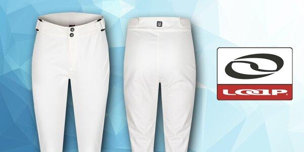 Dámské softshellové kalhoty Loap