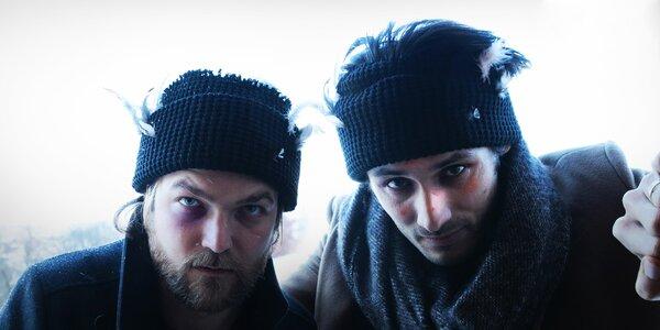 Fantastická čepice známého filmového zloděje