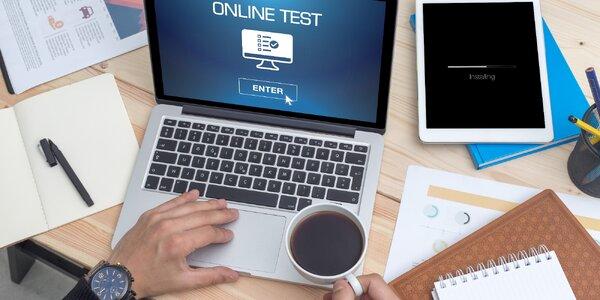Roční přístup k 23 online kurzům práce s PC