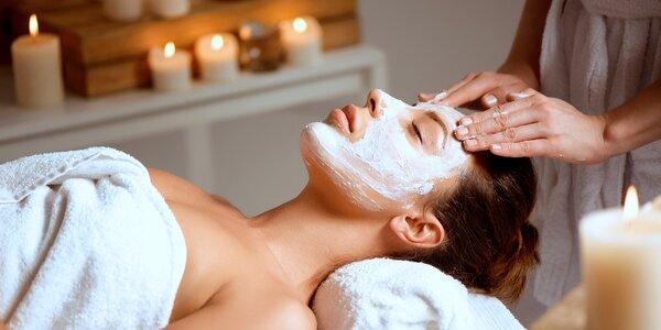 Den jako Pretty Woman: Kosmetika i péče o tělo