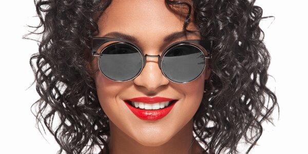 Dentální péče pro zdravý a zářivý úsměv