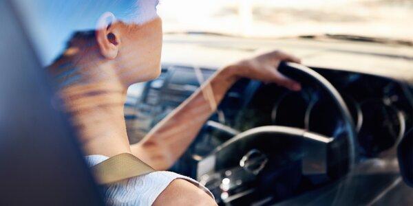 Plnění a čištění klimatizace vašeho vozu