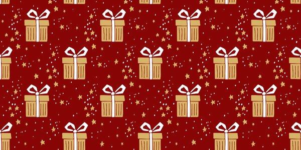 Vánoční dárky, se kterými zabodujete