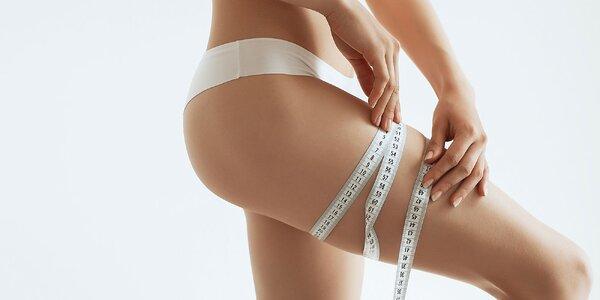 Detox těla před zimou: lymfodrenáž přístrojem