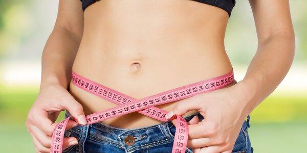 Viditelné zeštíhlení - liposukce a lymfodrenáž