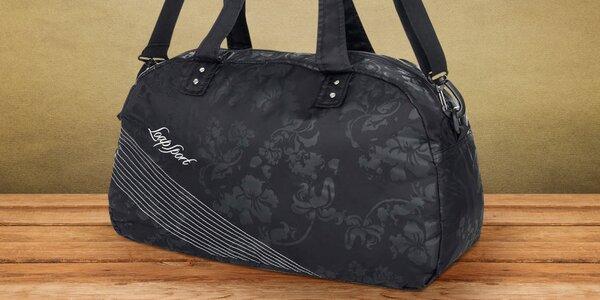 Dámská víceúčelová taška Loap
