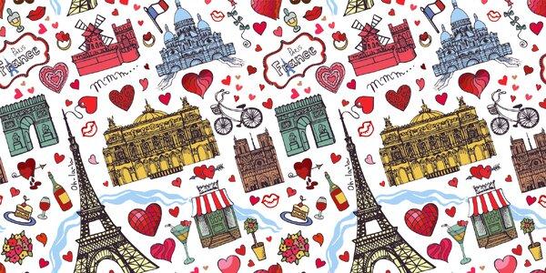 Valentýnské pobyty a zájezdy s průvodcem