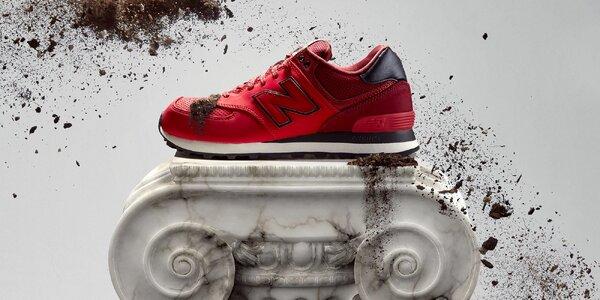 Čištění bot včetně odstranění bakterií