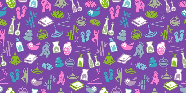 Wellness pobyty a relaxační centra
