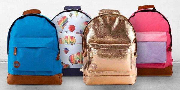 Stylové batohy MI-PAC