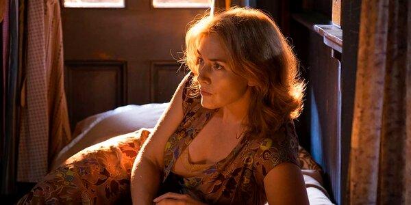 2 vstupenky do kina Lucerna na film Kolo zázraků