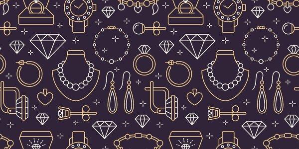 Šperky pro každou příležitost