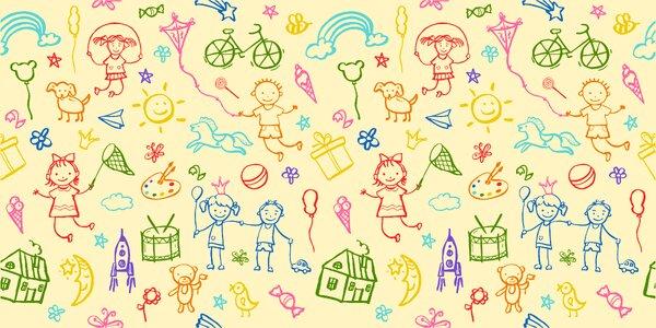Startuje nová sekce pro rodiny s dětmi