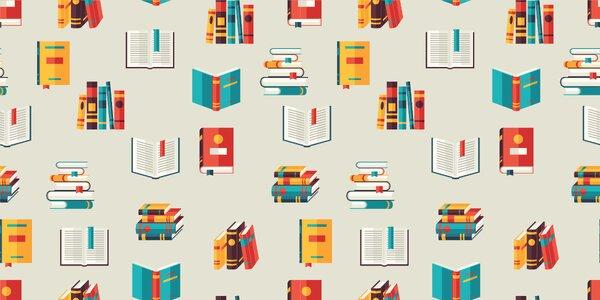 Předplatné oblíbených časopisů i knížky