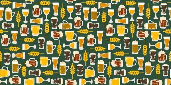 Velká pivní soutěž je tady!