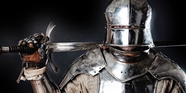 Dědictví rytíře, Aztéci či Mise pro 2-4 hráče