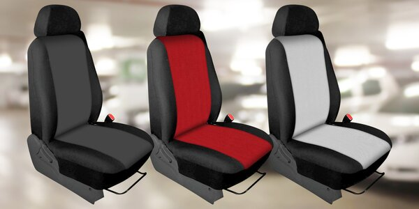 Pratelné autopotahy pro vozy Hyundai