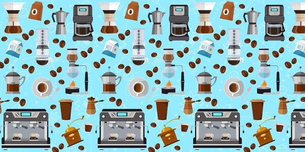 Vyberte tu nejlepší kávu ZrnKAFEstu!