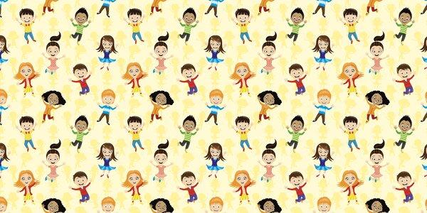 Zábava uvnitř: tipy pro větší i menší děti