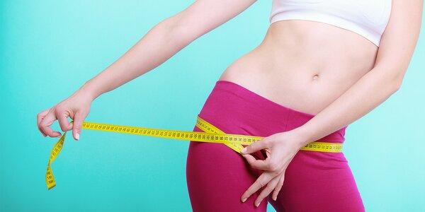 Pro zdravé a štíhlé tělo: Přístrojová nasávací kryolipolýza