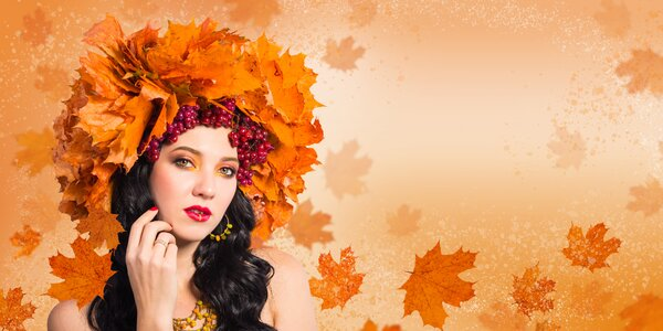 Kosmetické ošetření pleti s masáží obličeje + líčení