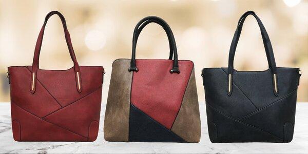 Dámské kabelky Giandino