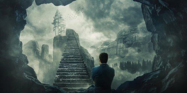 Úniková hra Virus X útočí a konec světa se blíží