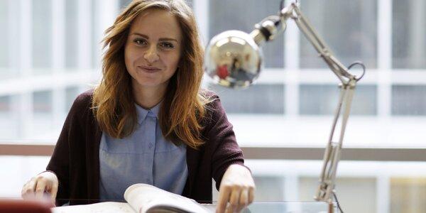 Naučte se španělsky: lekce i celý kurz