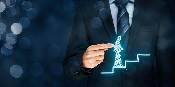 Kurzy finanční gramotnosti i start v podnikání