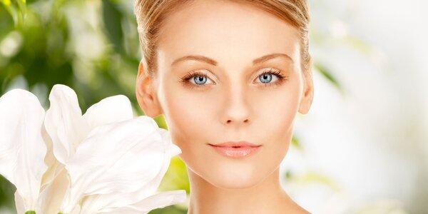 Zbavte se vrásek i povislé kůže: radiofrekvence