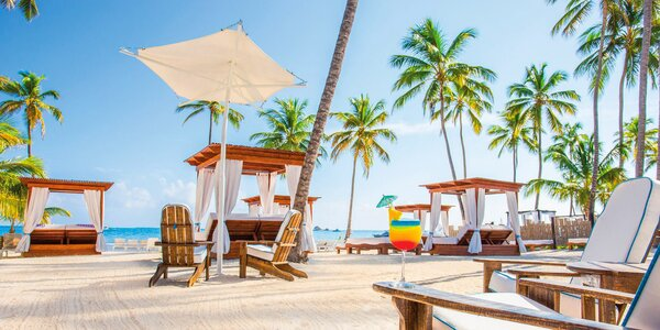 4* hotel Be Live Collection Canoa s all inclusive