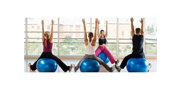 Wellness víkend včetně cvičení - dámská jízda - s relaxací, cowboy bar
