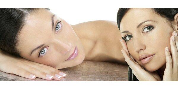 Libovolné kosmetické služby