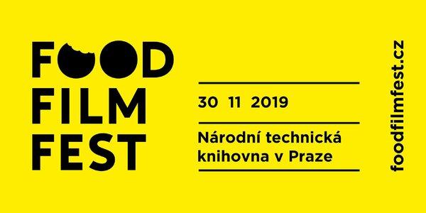 Food Film Fest: filmová podívaná s ochutnávkami