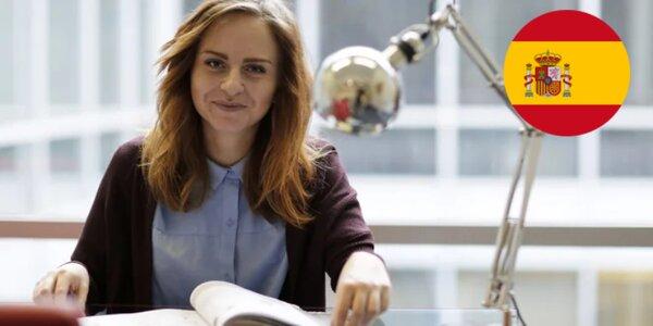 Naučte se španělsky: lekce s rodilým mluvčím
