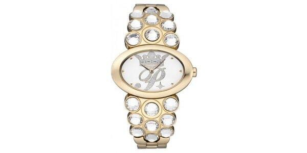 Dámske hodinky Paris HiltonPRINCESS