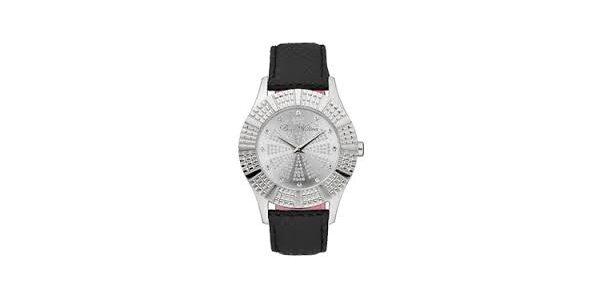 Dámske hodinky Paris Hilton HEIRESS