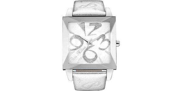 Dámske hodinky Paris Hilton HOLLYWOOD