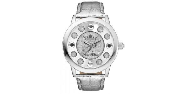 Dámske hodinky Paris Hilton FAME