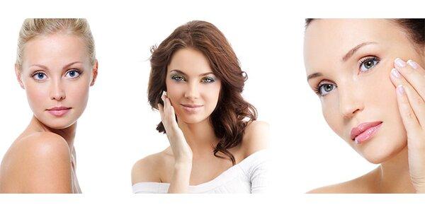Bylinný balíček - péče o pleť a vlasy