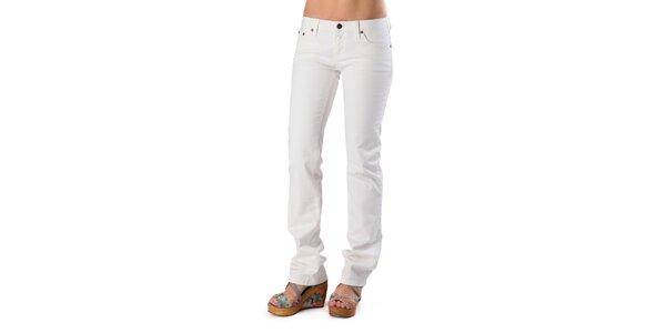 Dámské bílé džíny Big Star